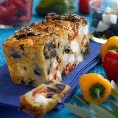 cake-aux-poivrons-olives-et-feta