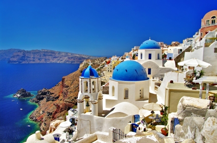 Santorini-Greece-91