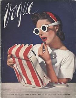 vogue_08_1939_mn