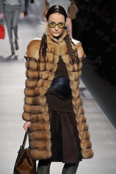 Fendi-fur-coat-14