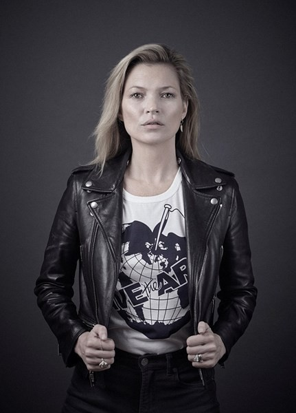 Kate-Moss-pour-Save-The-Arctic_portrait_w674