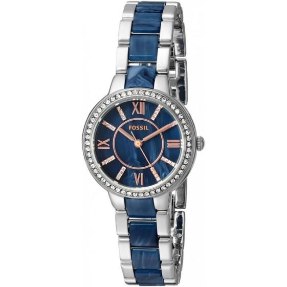 montre-fossil-es4009