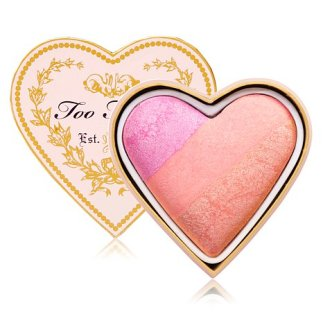 too-faced-sweethearts-blush-candy-glow-d-20140110174946647~246965_alt1