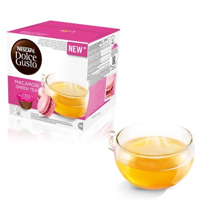 xi-macaron-tea-nescafe-dolce-gusto-box_1