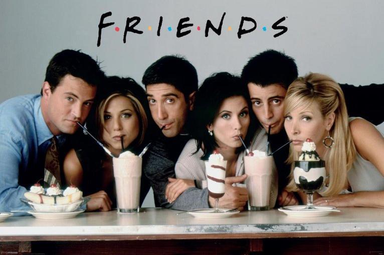 xl_PP32769-poster-friends-milkshake