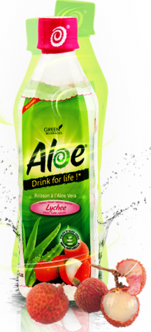 Aloe-Drink-for-life-Litchi.png