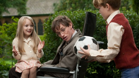 theory_of_everything_still_a_l.jpg