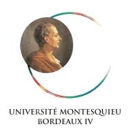 Bordeaux4_logo