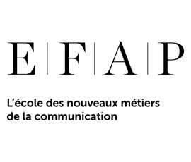 logo_efap.png