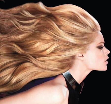 LOreal-Paris-Advanced-Haircare-model