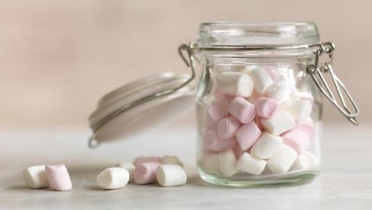 marshmallow_16x9