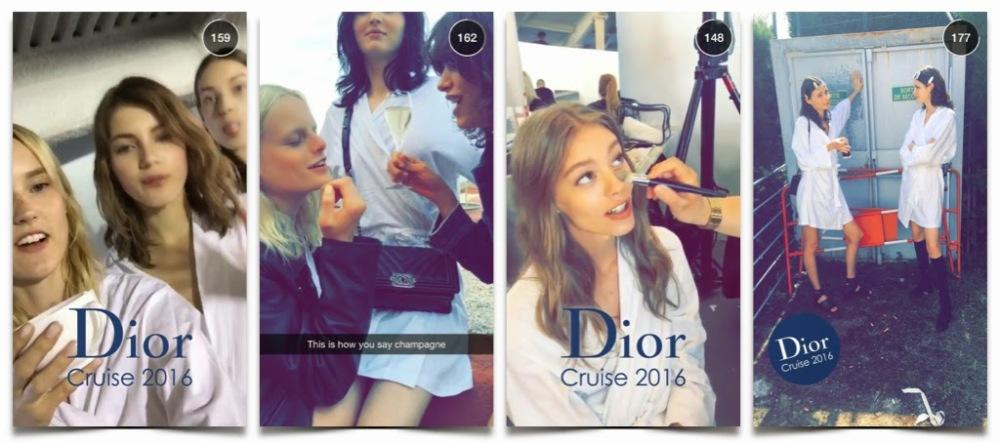 dior-crusie-snapchat-image-3