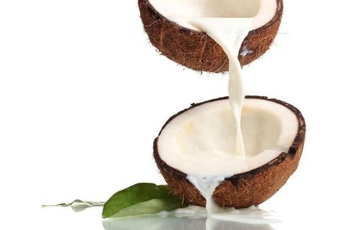 lait-de-coco1