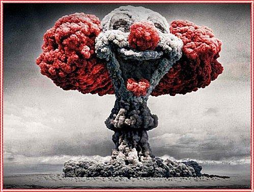 nuage-radioactif-L-_k9tL9