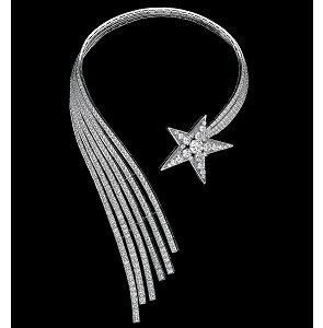 1932-ligne-diamant
