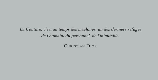 christian-dior-citation