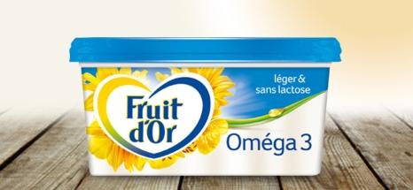fruit-dor-leger-et-sans-lactose-1