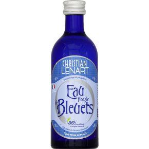 g_1111819_eau-de-bleuets-base-d-huiles-essentielles-apaisante-d-congestionnante