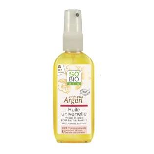 so-bio-etic-huile-universelle-argan-bio-100ml