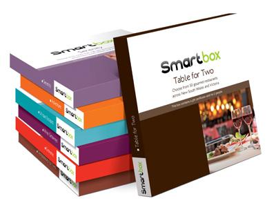 descubre-los-smartbox