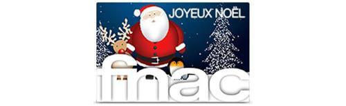 e-carte-cadeau-fnac-pere-noel