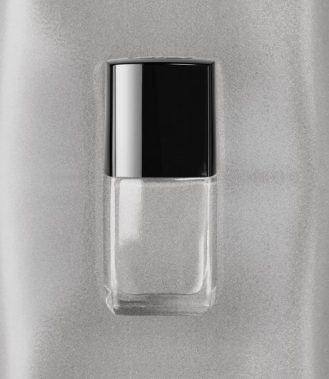 le-vernis-longue-tenue-540-liquid-mirror-13ml-3145891595406