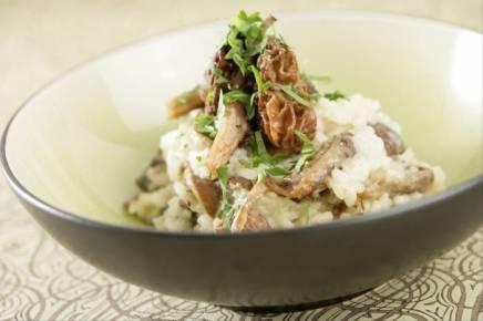 recette-e4364-risotto-aux-champignons-et-morilles