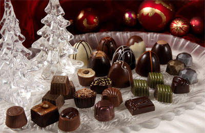 chocolat-noel