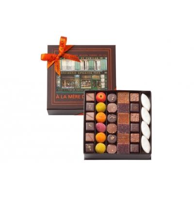 coffret-1761-assorti-390g-chocolat-a-la-mere-de-famille