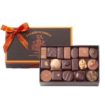 coffret-de-chocolats-assortis-300g-pralines-ganaches-assortiment-balotin