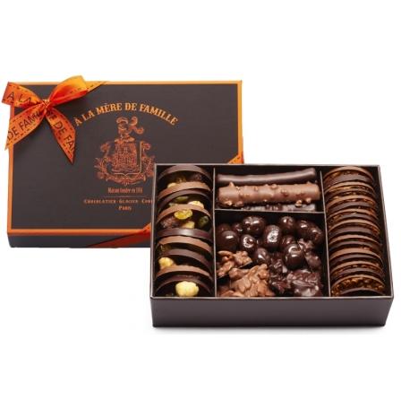 coffret-specialites-350g-pralines-chocolat-a-la-mere-de-famille-assortiment-ballotin