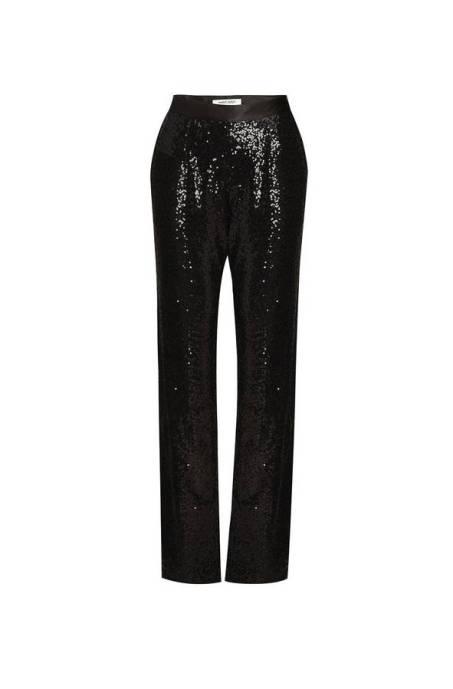 pantalon-strass-coupe-droite-taille-haute-naf-naf