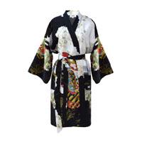 kimono-robe-de-chambre-femme-noire-kim01ncat