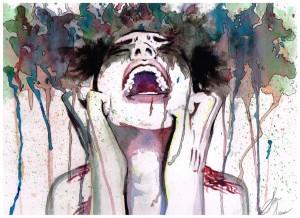 Anxious-Art--300x218