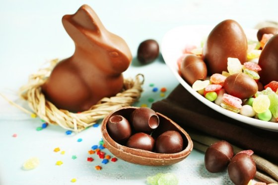 chocolat_de_paques_1_w650