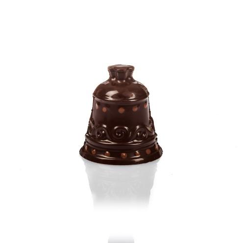 cloche-chocolat-garnie-50g