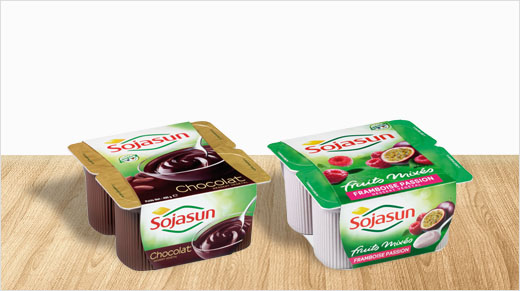slideshow-sojasun-04
