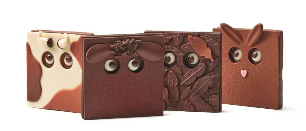 Sujet-de-Paques-La-Maison-du-Chocolat
