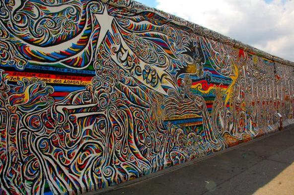 262_east_side_gallery_berlin_wall_0454