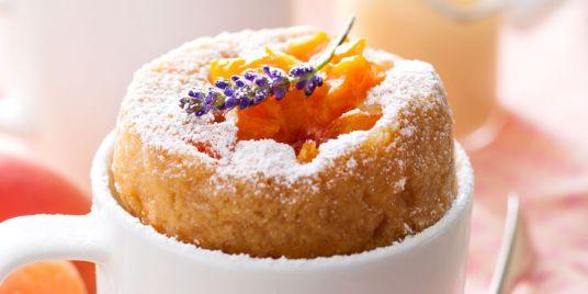 mugcakes-aux-abricots-et-lavande