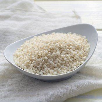riz-pour-risotto-rub