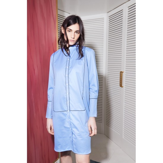 robe-2