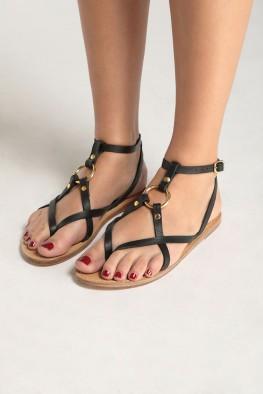 s17-alix-chaussure-noir-1