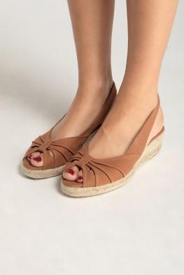 s17-saskia-chaussure-camel-1