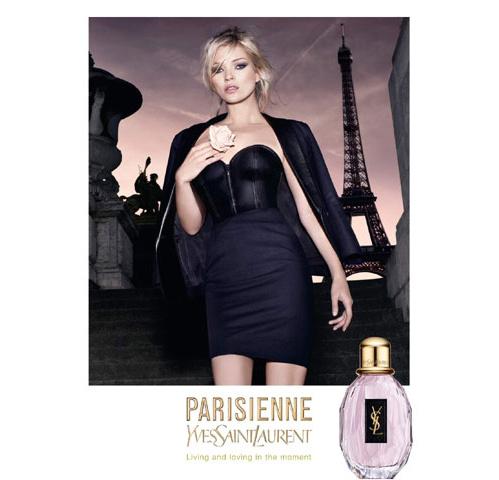 yves_saint_laurent_parisienne_8718_north_499x_white