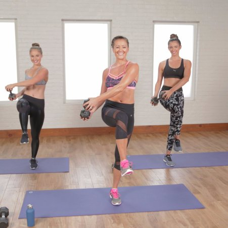 20-Minute-Workout-Videos