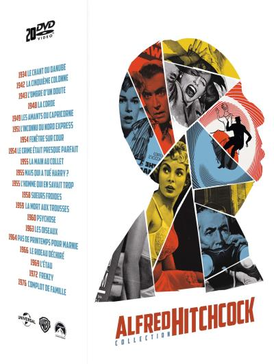 Coffret-Hitchcock-20-films-DVD