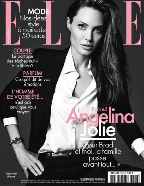 elle-angelina-Jolie