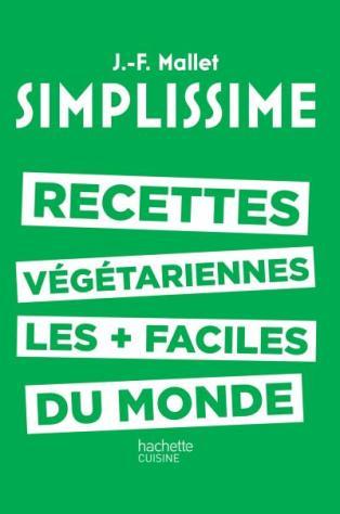 Les-recettes-vegetariennes-les-plus-faciles-du-monde