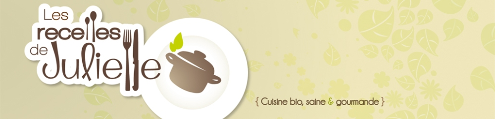 logo recettes 2012_def